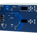 CM350 V2-75x75