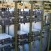 CM350s in rack-75x75