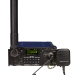 New URC-300 with Antenna-75x75