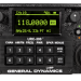 New URC-300 without antenna-75x75