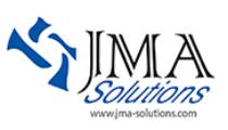 JMA Solutions Logo