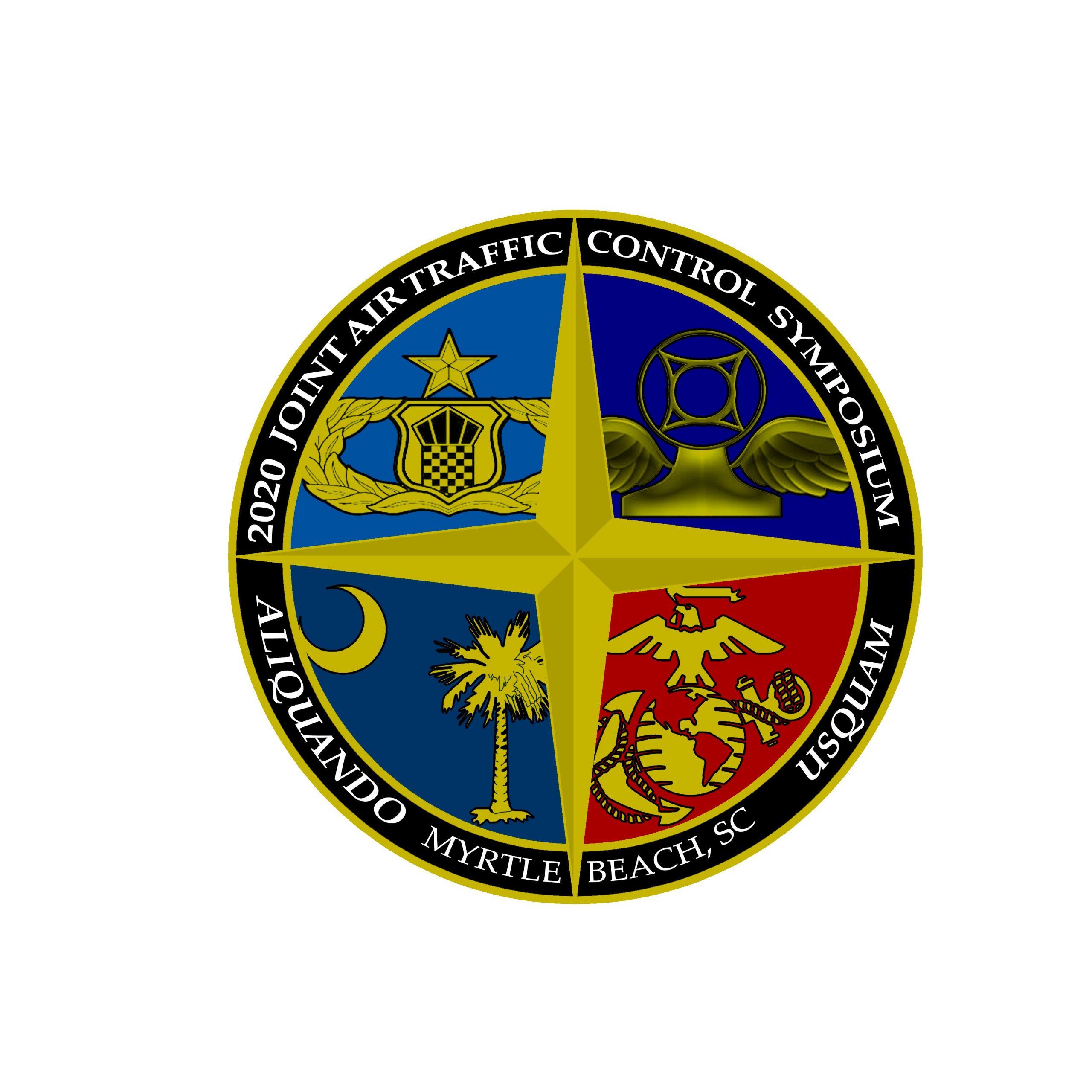 Joint Service ATC Symposium