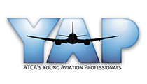 Young Aviation Professionals