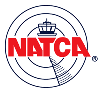 | NATCA | Platinum Sponsor | Logo