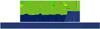 ATM Resource Center mobile logo