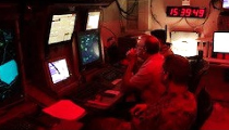 Deployable ATC Automation and Communications System