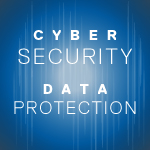 Cyber & Data Protection