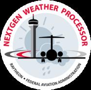 NextGen Weather Processor - All Weather Display