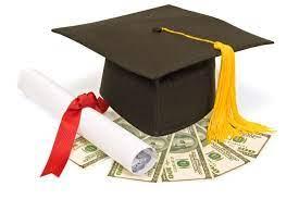 ATCA Scholarship Program