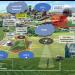 UPP High-Level Operational Concept Go to https://www.faa.gov/uas/research_development/traffic_management/utm_pilot_program/ for more infoprmation.